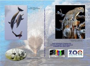 ALBUM_001_001_Cover Copias1