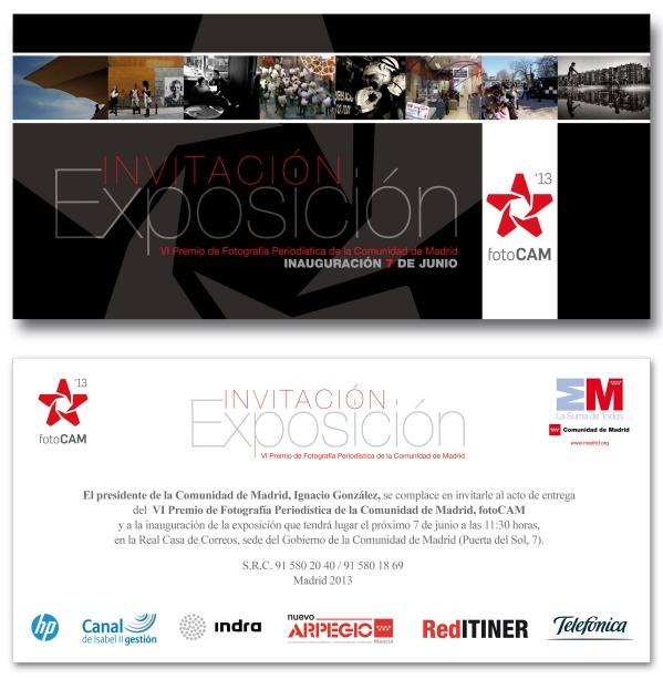 Invitacion_fotoCAM_email
