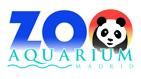 logozoo_panda