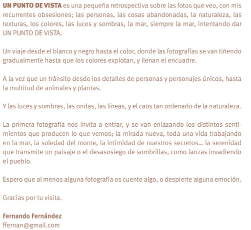 Catalogo Parte 23 - web-4