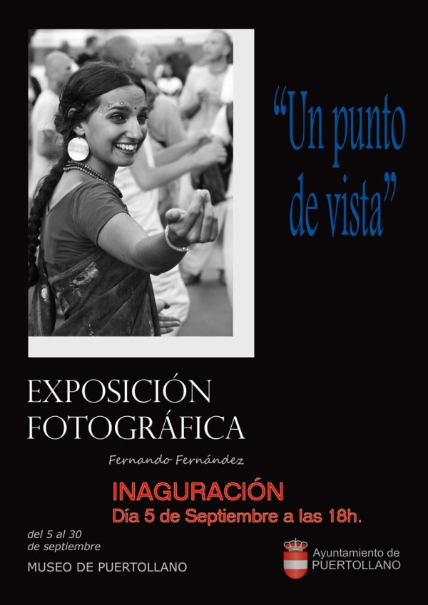 InaguracionExposicionFotografia-FernandoFdez