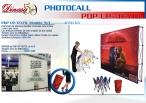 PHOTOCALL-Traseras 2016(DINASA)-8