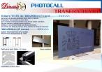 PHOTOCALL-Traseras 2016(DINASA)-9