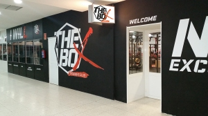 the-box-gimnasio-04