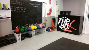 the-box-gimnasio-06