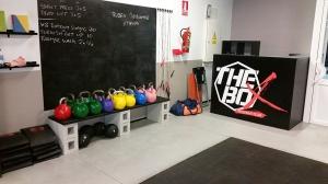 the-box-gimnasio-06