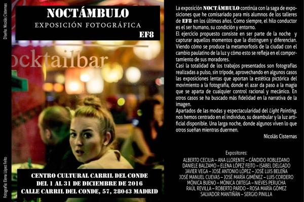 noctambulo-reverso1-copia
