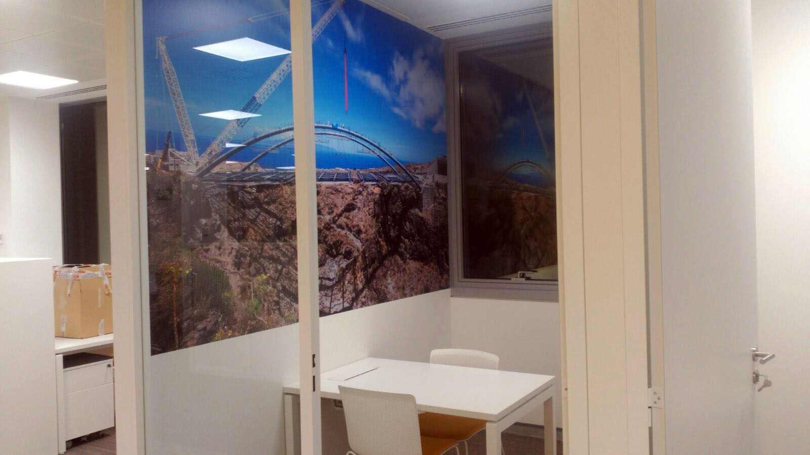 Decoraci n de interiores blog dinasa for Decoracion de interiores blog
