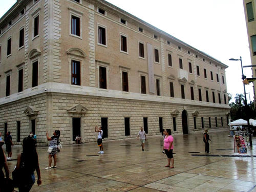 museo-arqueologico-de-malaga