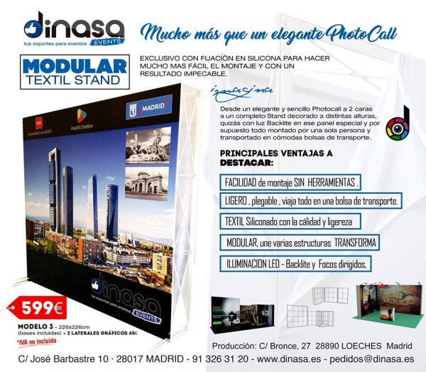 promocion-pop-up-silicona